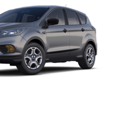 Ford F150 A Plan Lease Explain Schematic And Wiring Diagrams New Inventory Buy Or Near Novi Mi 2019 Escape S Fwd Suv